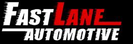 fastlane-final-logo
