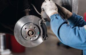 brake repair orlando fl